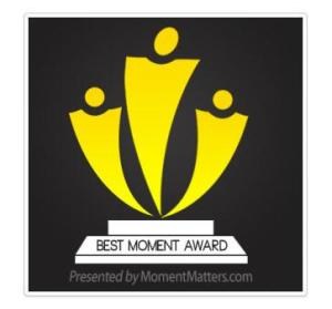 best-moment-award1