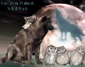love-to-my-parliment-wolf-pack