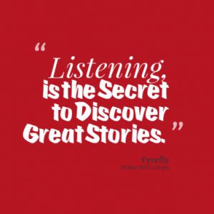 11464-listening-is-the-secret-to-discover-great-stories_380x280_width