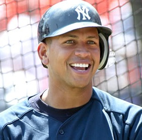 alex-rodriguez-picture