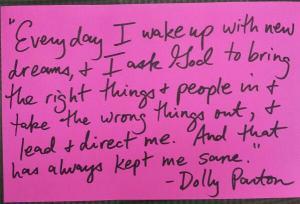 dolly-parton-quote