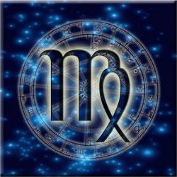 virgo_symbol