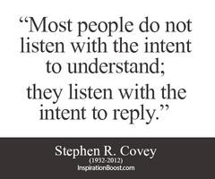 Listening-Quotes_thumb