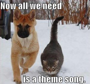 max_400_Cat-meme_019