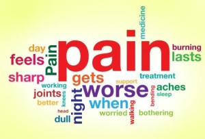 pain-00