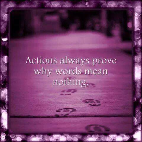 Actions...
