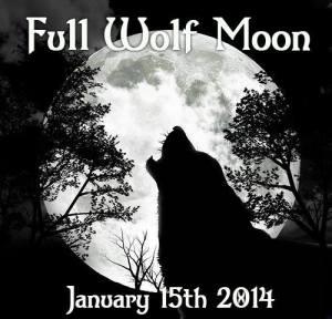 fullwolf