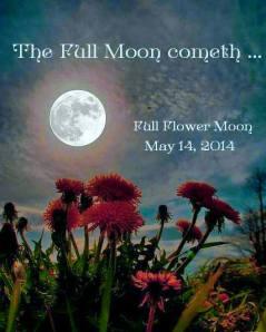 fullflowermoon