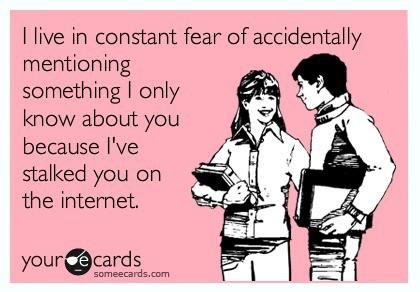 stalking-on-internet1