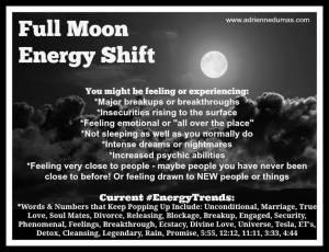 fullmoon-energyshift