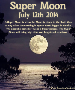 july-supermoon