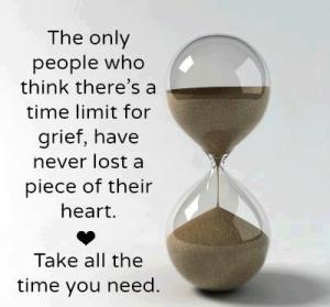 timelimits