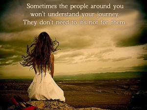 sometimesthepeople