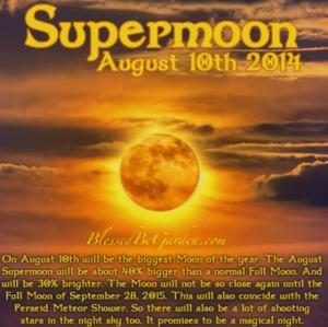 supermoon-august10th