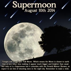 supermoon82014
