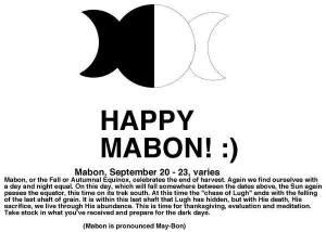 mabon2014
