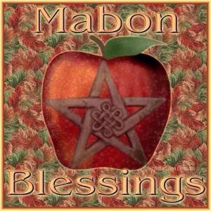 mabonblessings
