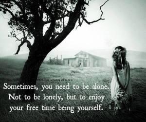 sometimesyou