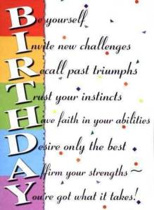 birthday_quotes_010