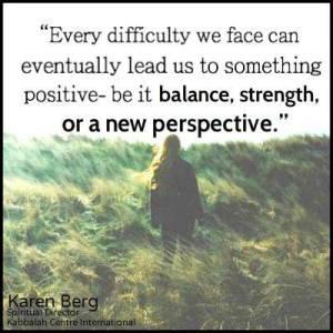 everydifficulty