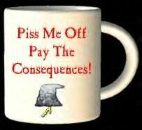 pissmeoff-mug