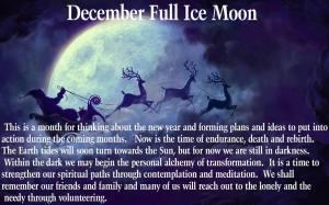 fullicemooningemini-december