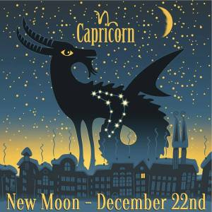 newmoon-cap