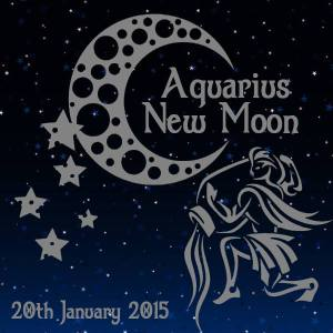 newmoon-aqu