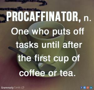 pro-caf