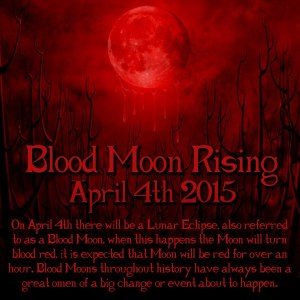 april4thmoon2015