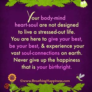 yourbodymind