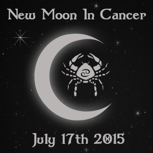 newmoonincancer