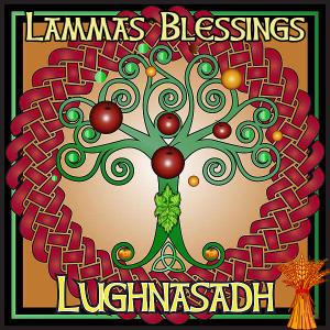 lammas1