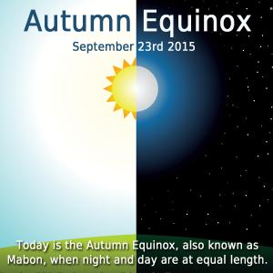 autumnequinox
